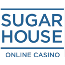 sugarhouse_nj