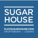 sugarhouse_nj