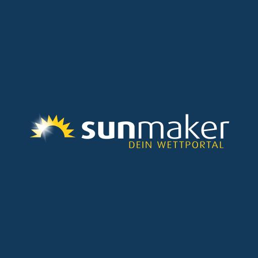 Sunmaker Casino und Sportwetten