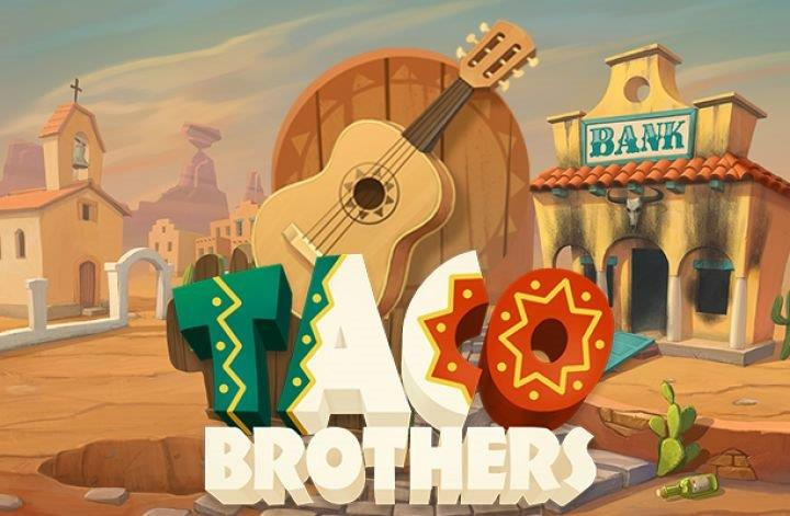 TacoBrothers