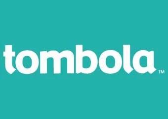 Tombola logo