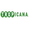 Tropicana Casino