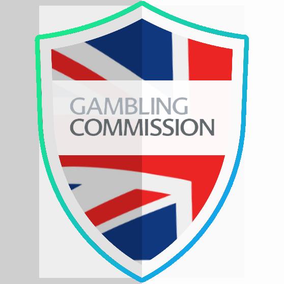 United Kingdom (UKGC)