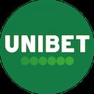 unibet_nj