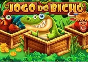 Jogo do Bicho - Slot Online