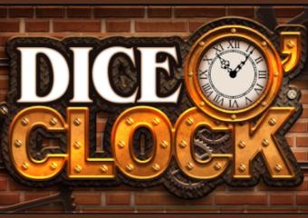 Dice O`Clock