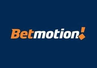 Betmotion!