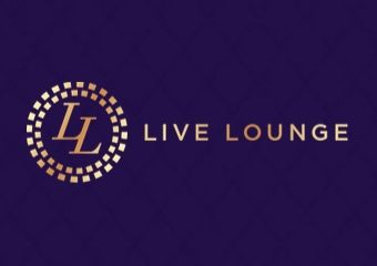 Live Lounge Casino logo