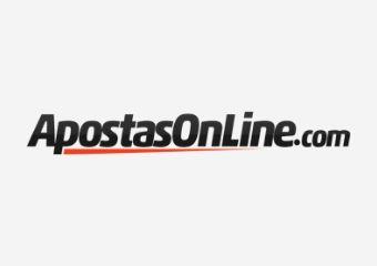 ApostasOnline Casino logo