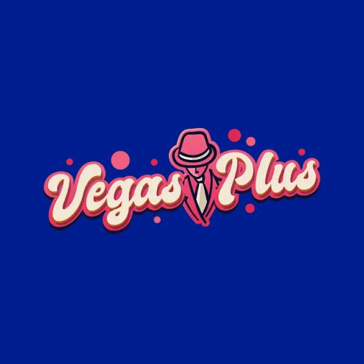 Vegas Plus Logo