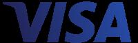 Payment Methods Logo
