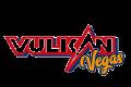 vulkanvegascasino logo