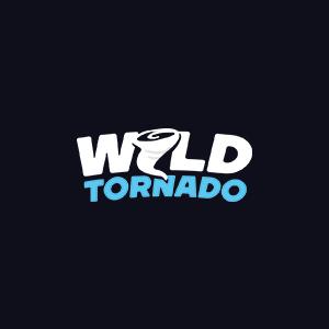 Wild Tornado
