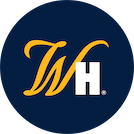 william_hill_nj