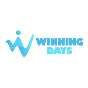 Winning Days