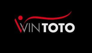 Wintoto logo