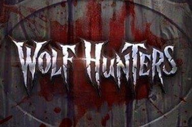 Wolf Hunters