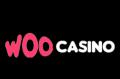 woo_casino logo