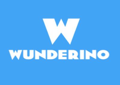 ワンダリーノ logo