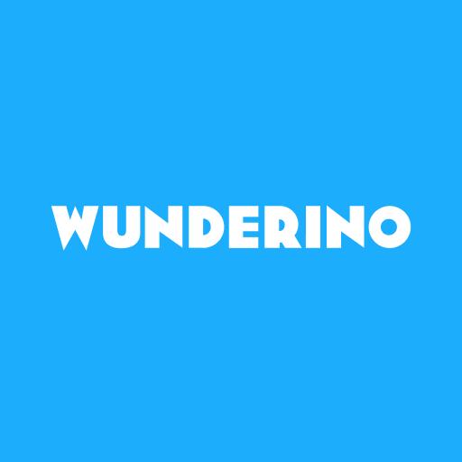 Wunderino
