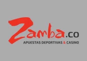 Zamba.co logo