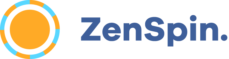 ZenSpin
